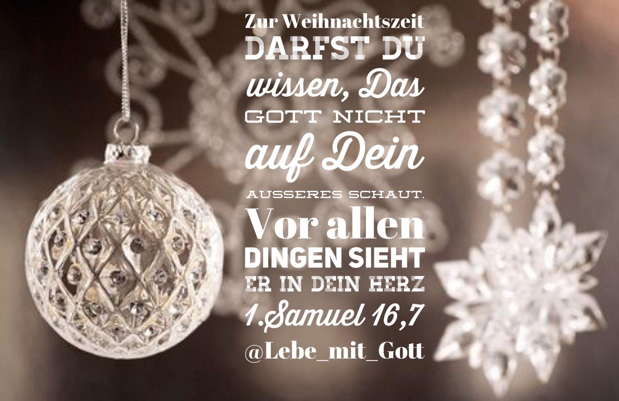 zur weihnachtszeit schoene sachen christliche weihnachtsspr che zitate weihnachten und