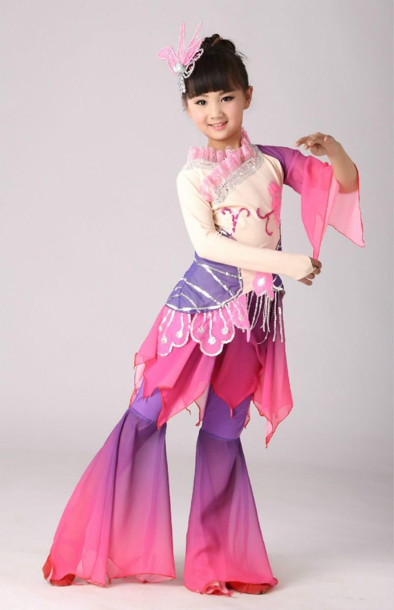 Buy How to classical wear dance dress picture trends