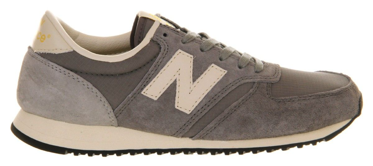 new balance u420 beige dames