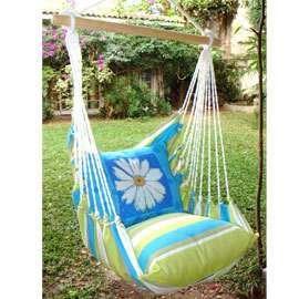 Diy Swinging Chair Hammock Chair Solutions Hammock Swing
