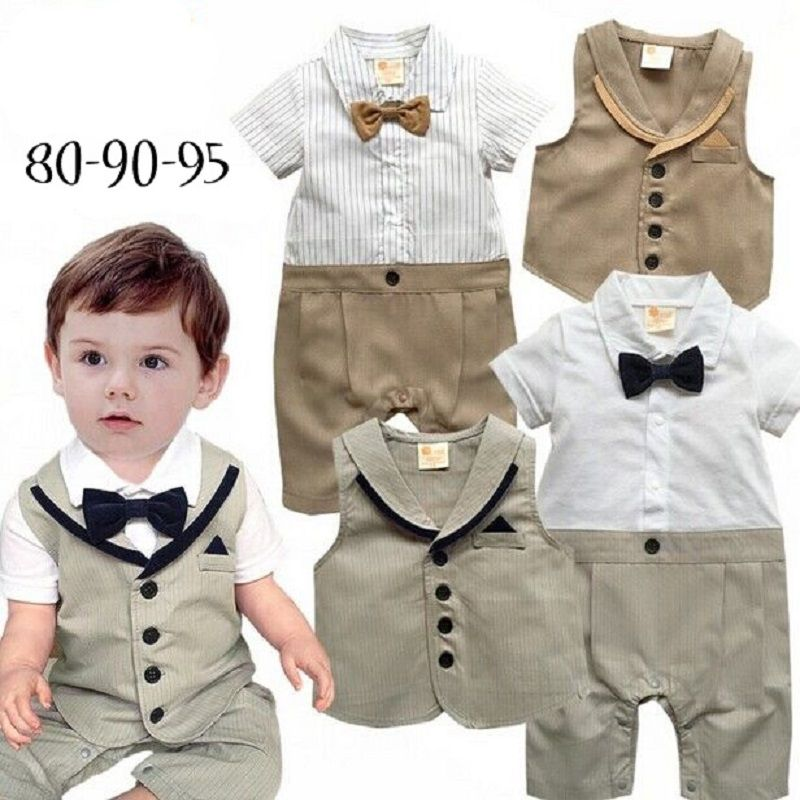 4d1bef26c46d Cheap boy romper