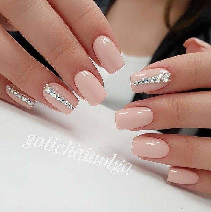 Pin de Memoria Da en Uñas Acrilicas | Pinterest | Diseños de uñas ...