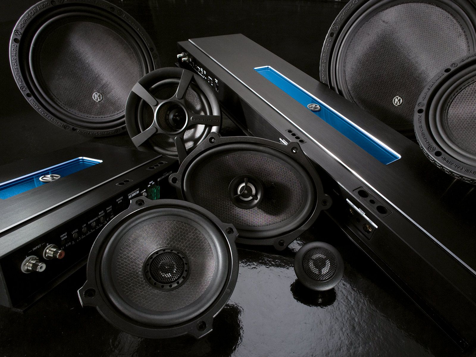 Southwestengines Here The Coolest Car Audio Audio Equipment Car Audio Audio Audio Equipment