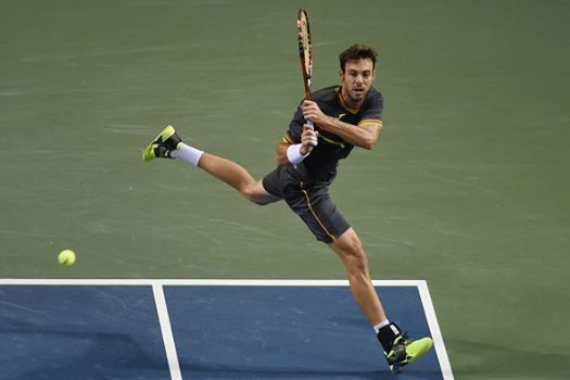 Pin By Fernando On Tennis Men S Atp Tennis Tennis Professional The Day Today