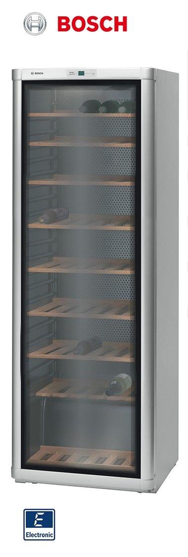 cave vin de conservation confort volume 360l capacit maximum 120 bouteilles de 0. Black Bedroom Furniture Sets. Home Design Ideas