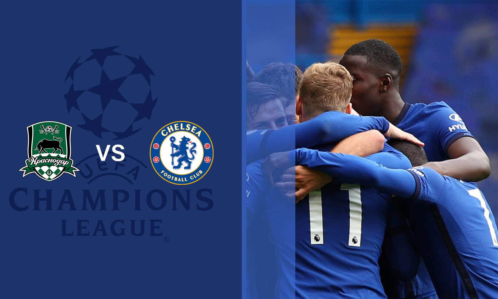 Chelsea Predicted Line Up Against West Brom - TRENQU