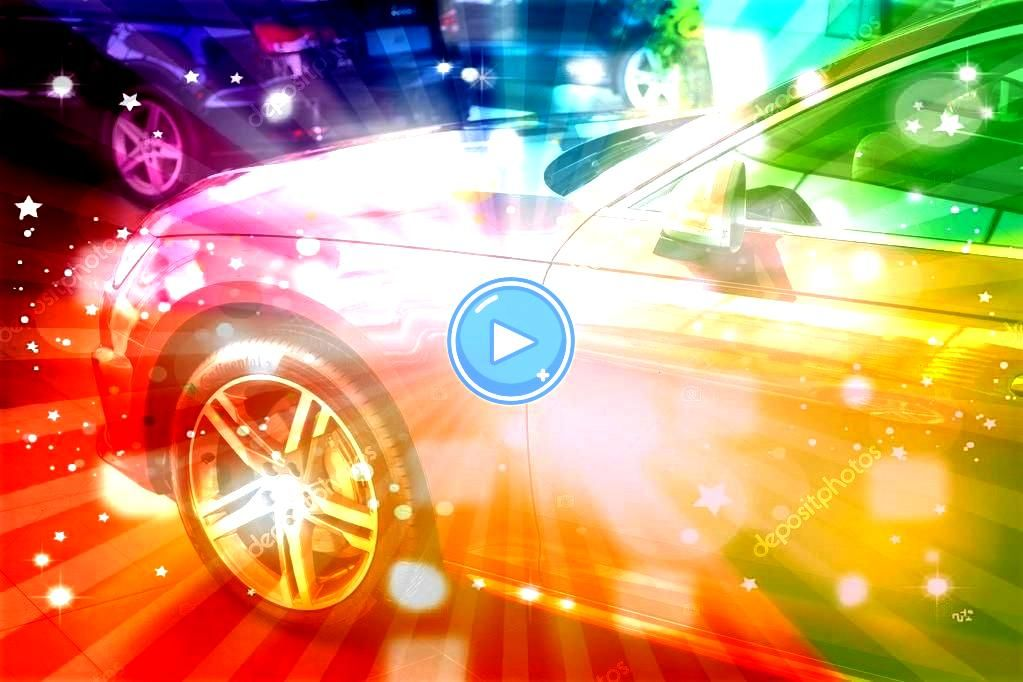 September 11 2019 New cars in the Audi showroom Famous worl Russia Izhevsk  September 11 2019 New cars in the Audi showroom Famous worl  Love my blinglbing key case VW sa...
