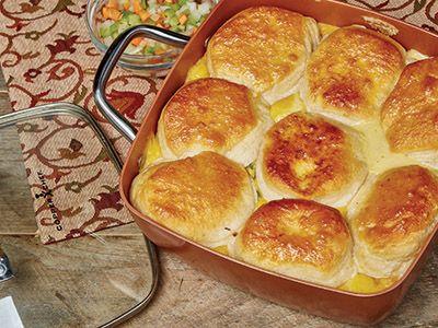 dutch oven recipe book pdf