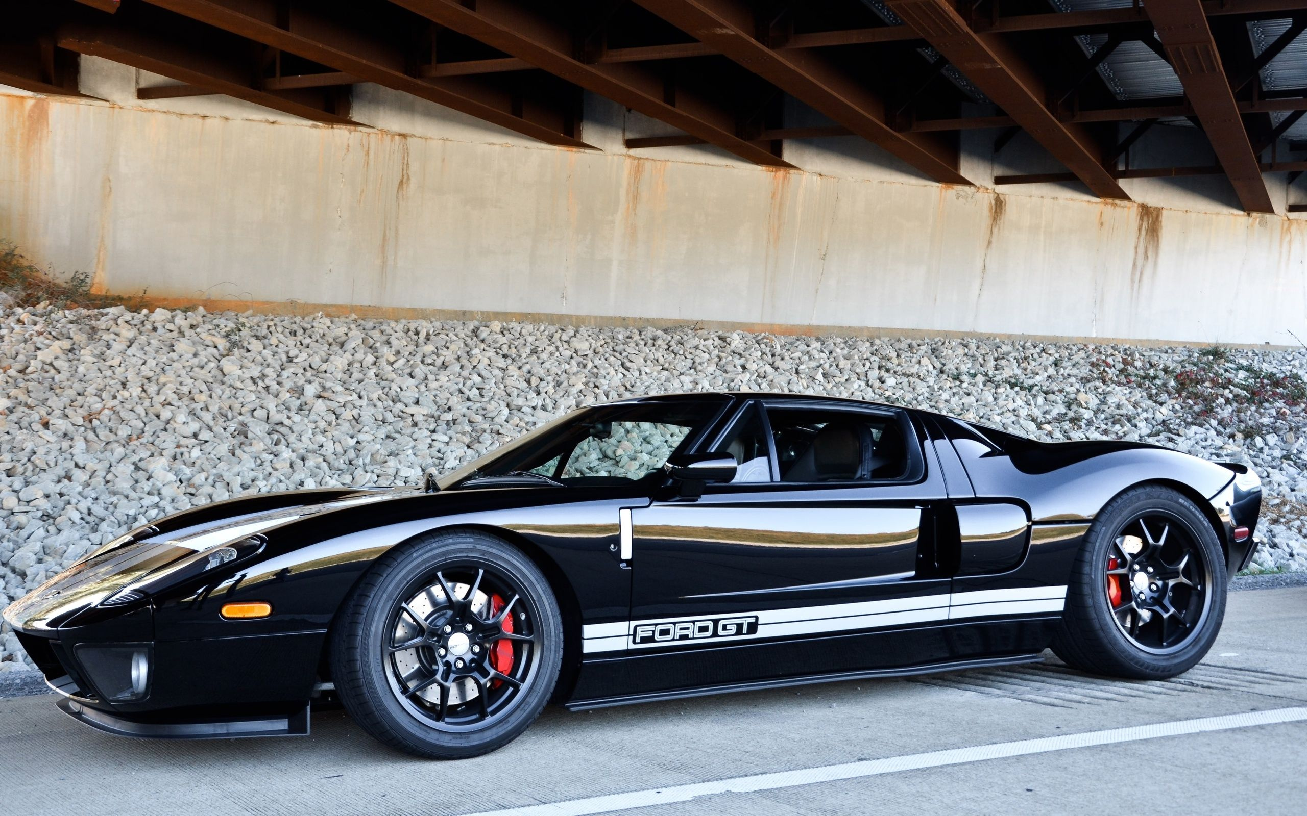 Vehicles Ford Gt Wallpaper Ford Gt Ford Gt 2005 Ford Gt40