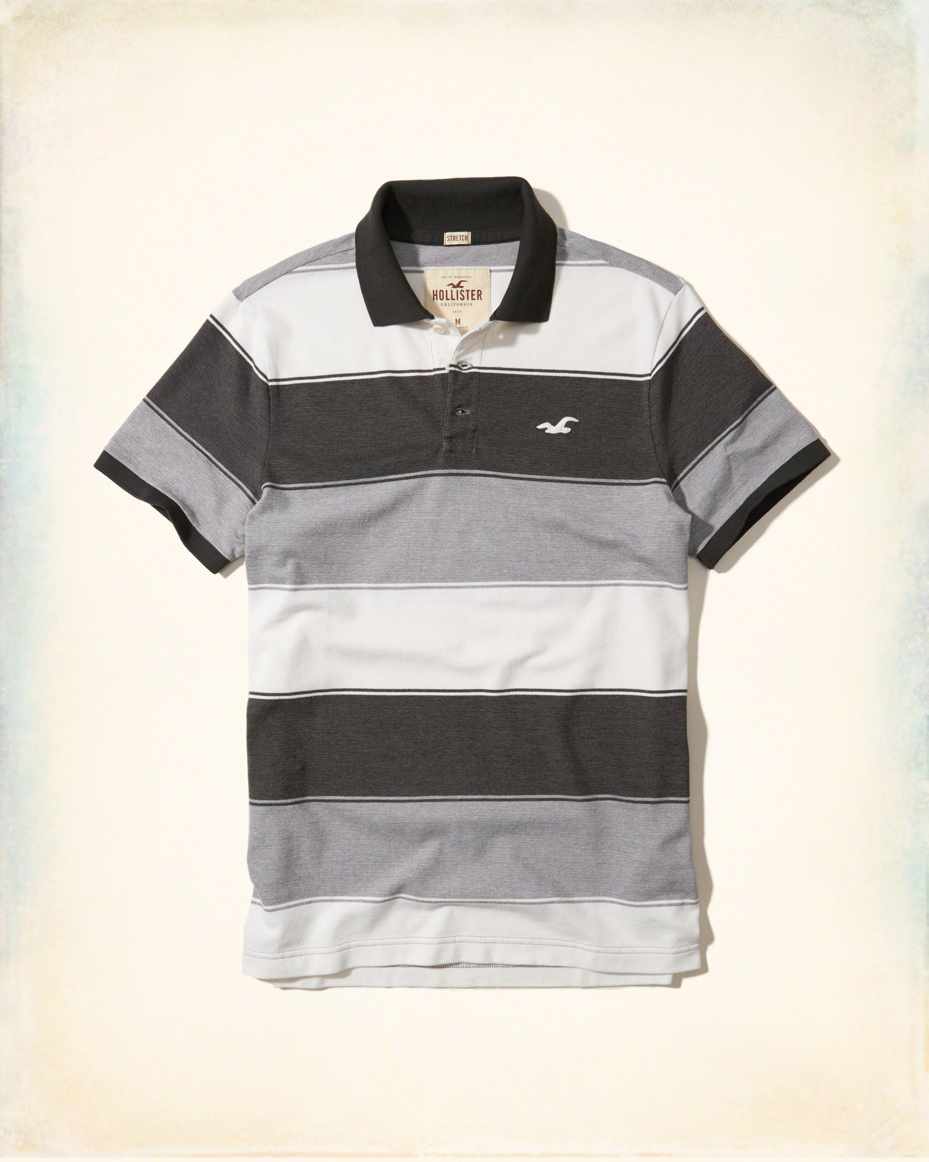 product image Mens tops, Mens polo shirts, Tops