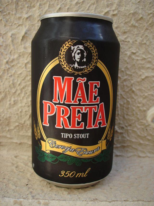As Vinte Cervejas Mais Vagabundas Do Brasil Confira Em 2020
