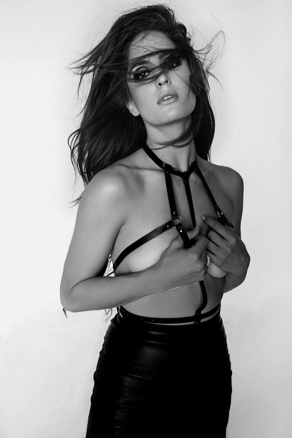 Ass Hot Bekka Gunther naked photo 2017