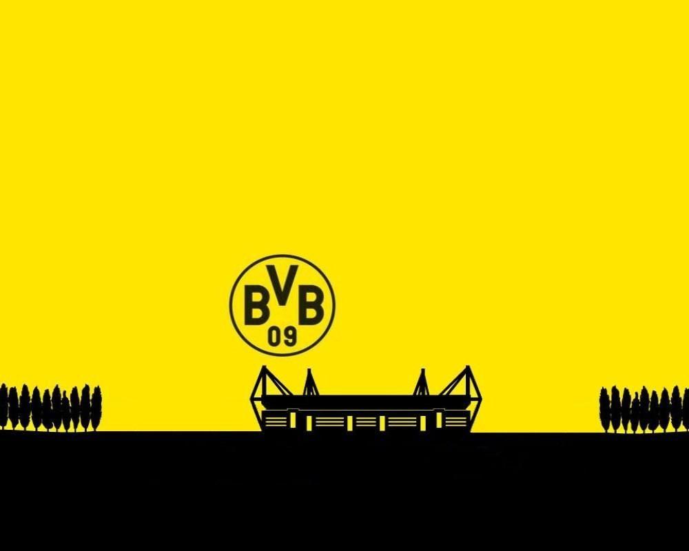 Borussia Dortmund Wallpaper Borussia Dortmund Wallpaper Borussia Dortmund Bvb Dortmund