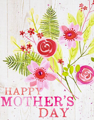 A Blog That Celebrates The World Of Pattern Design Covering Greetings Cards Wrap Fabrics Happy Mothers Day Wishes Mother Day Wishes Happy Mother Day Quotes