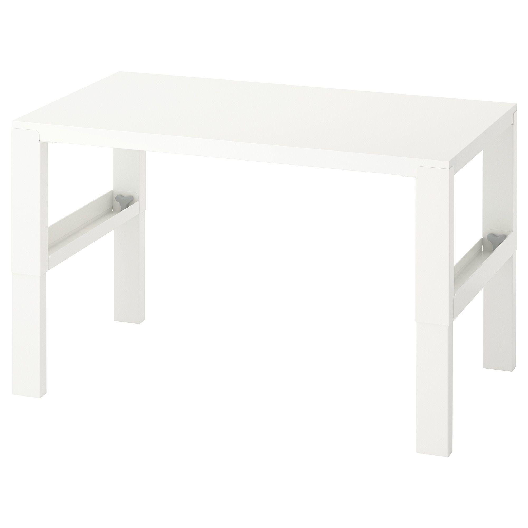 Pahl Schreibtisch Weiss Ikea Deutschland Schreibtisch Weiss