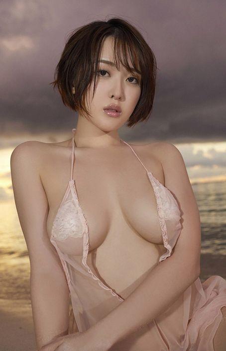 Sara Oshino 忍野さら G Beauty 4 Asian Celebrities Asian Girl