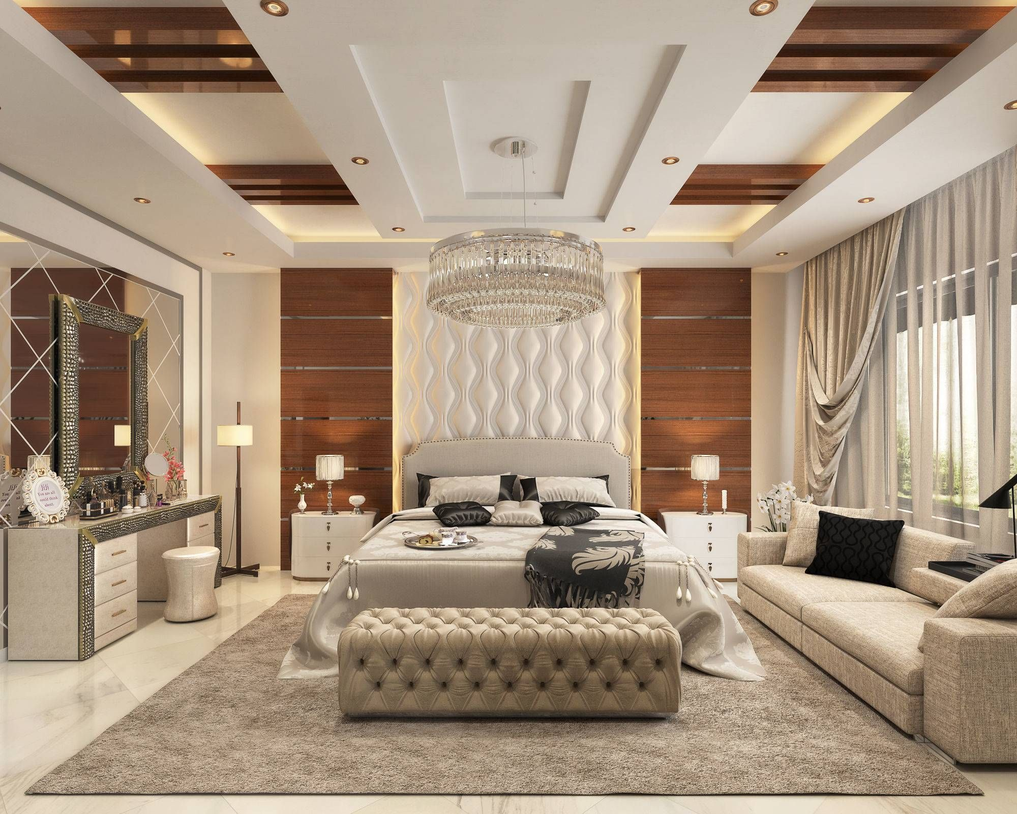 pinyunimaryani on plafon gypsum | ceiling design living room