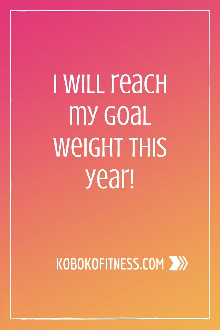 Losing Weight Quotes 100 Amazing Weight Loss Motivation Quotes You Need To See  Weight .
