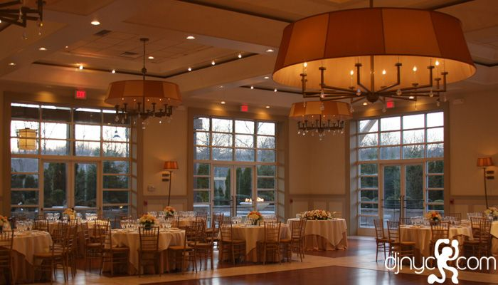 Stone House At Stirling Ridge Warren Nj Ideal Wedding Location