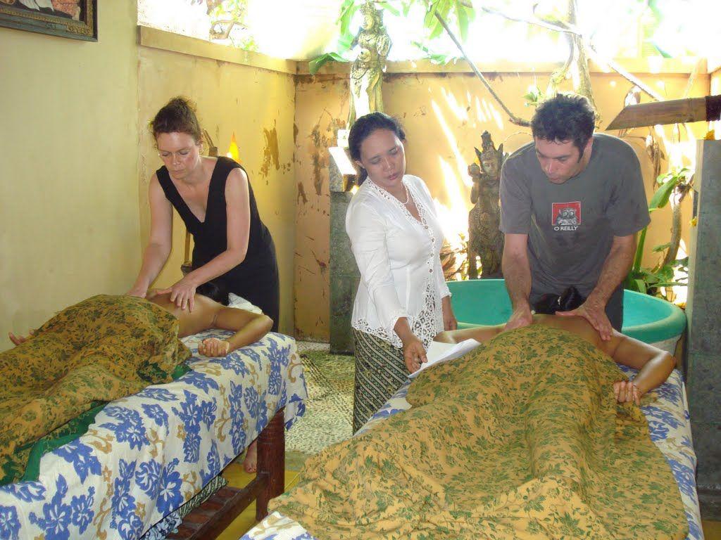 Thai palace massage northampton uk sex