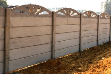 ready made wall compound supplier &