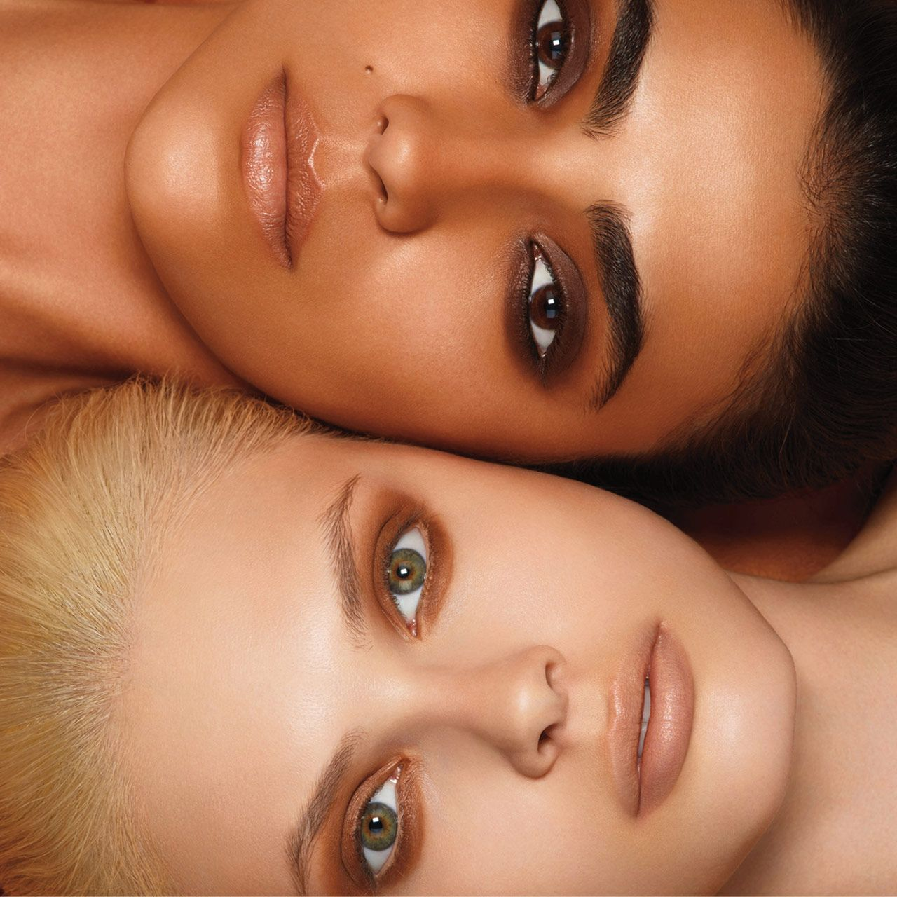 Eye shadow eye make up and viva glam ariana grande mac matchmaster shade intelligence compact foundation beauty trends and latest makeup collections nvjuhfo Gallery