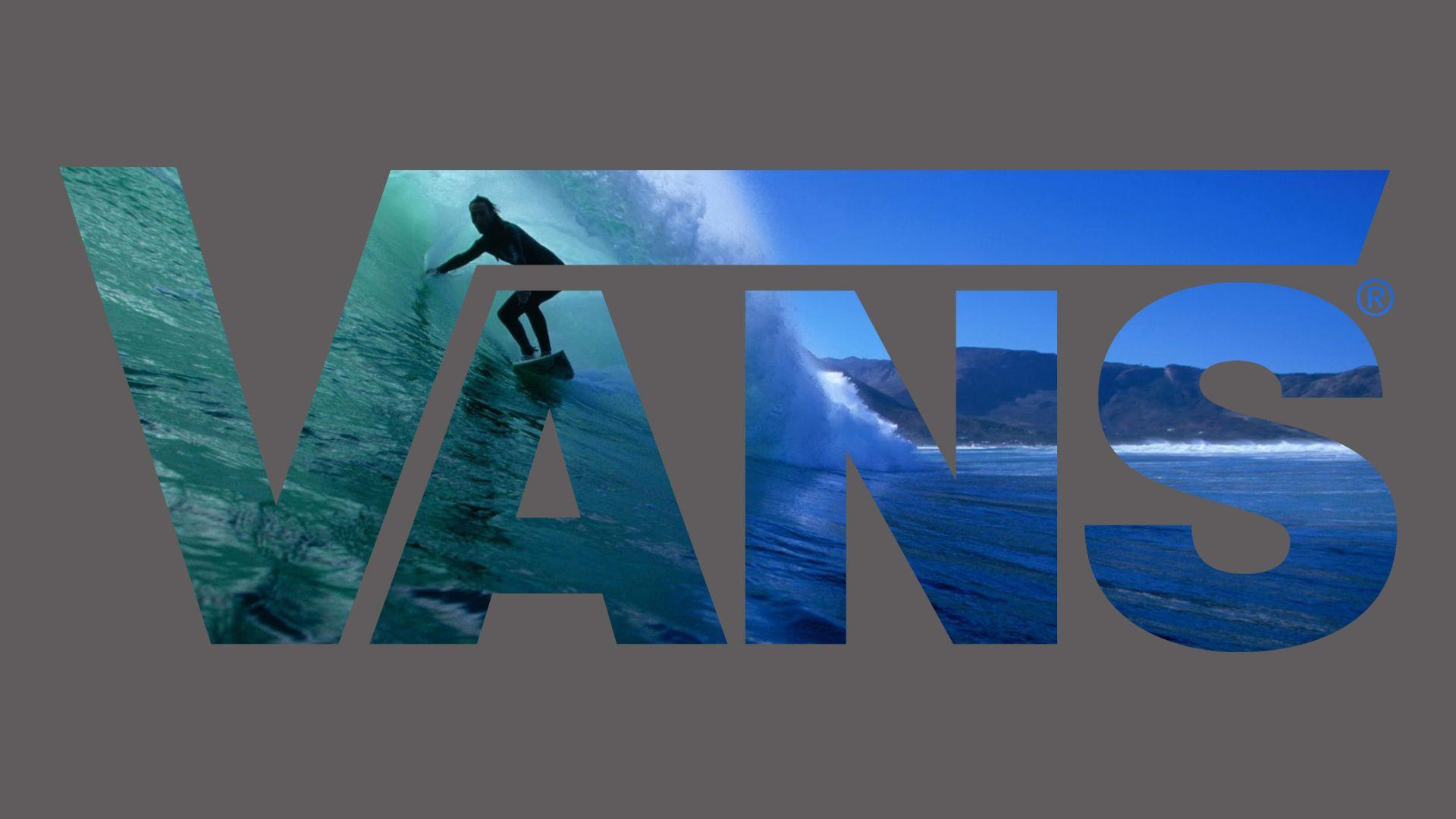 Vans surfing desktop one wallpapers HD.