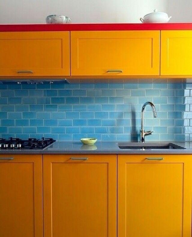 Cozinha por Casa Claudia