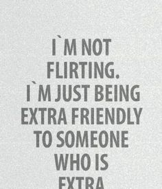 Download Latest Flirty Quotes Crushes This Month by girlterest.com