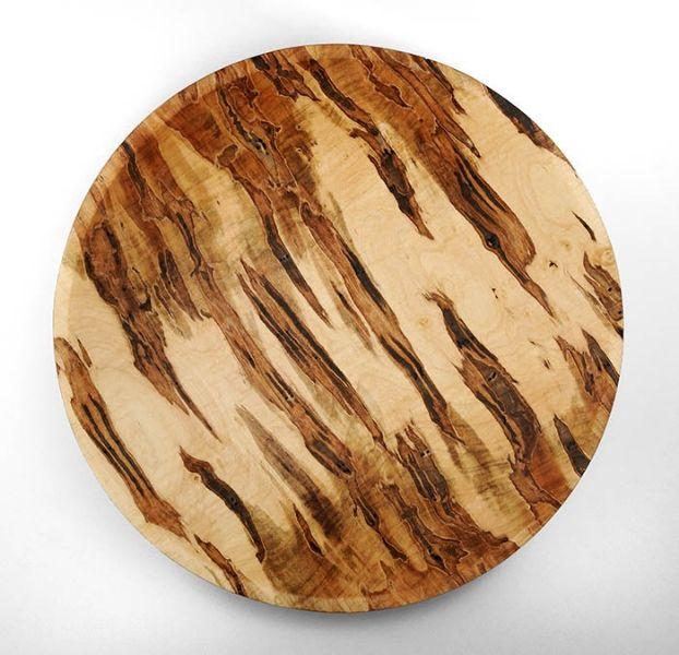 handmade bowl Wood and Paper bowl.wooden bowl hand turned bowl turned bowl wooden art Recycled Wood wood bowl wood bowls