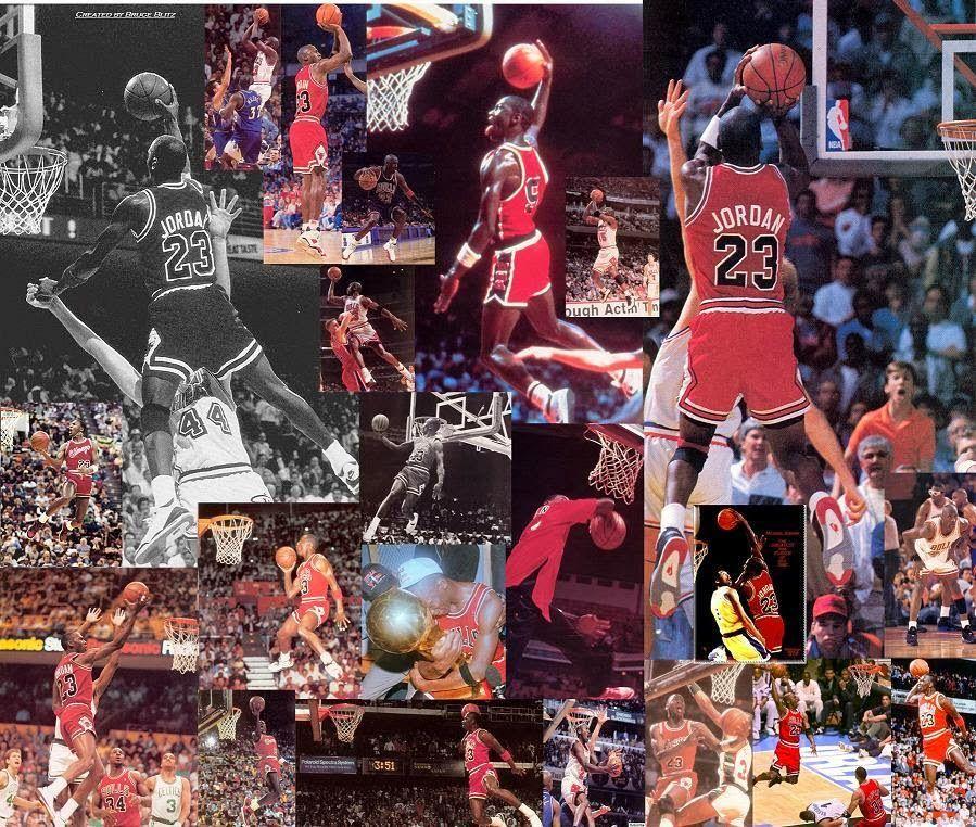 Partidos NBA Online Gratis Kobe Bryant Michael Jordan Lebron James Derrick Rose Anthony Davis LA Lakers