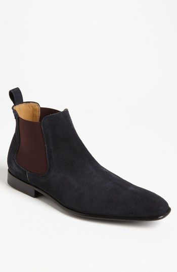 28622254ec94 Paul Smith 'Falconer' Chelsea Boot available at #Nordstrom | spring ...