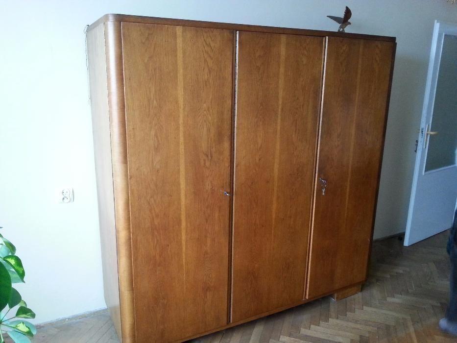Stara Szafa Warszawa Srodmiescie Olx Pl Home Decor Furniture Armoire