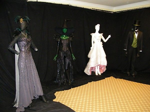 the great and powerful oz costumes - Google-søgning | Halloween ...