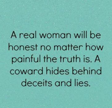 Quotes truths honesty be honest 16+ new Ideas #quotes