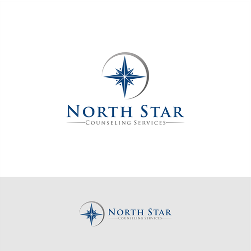 North Star Counseling Services North Star Counseling Services