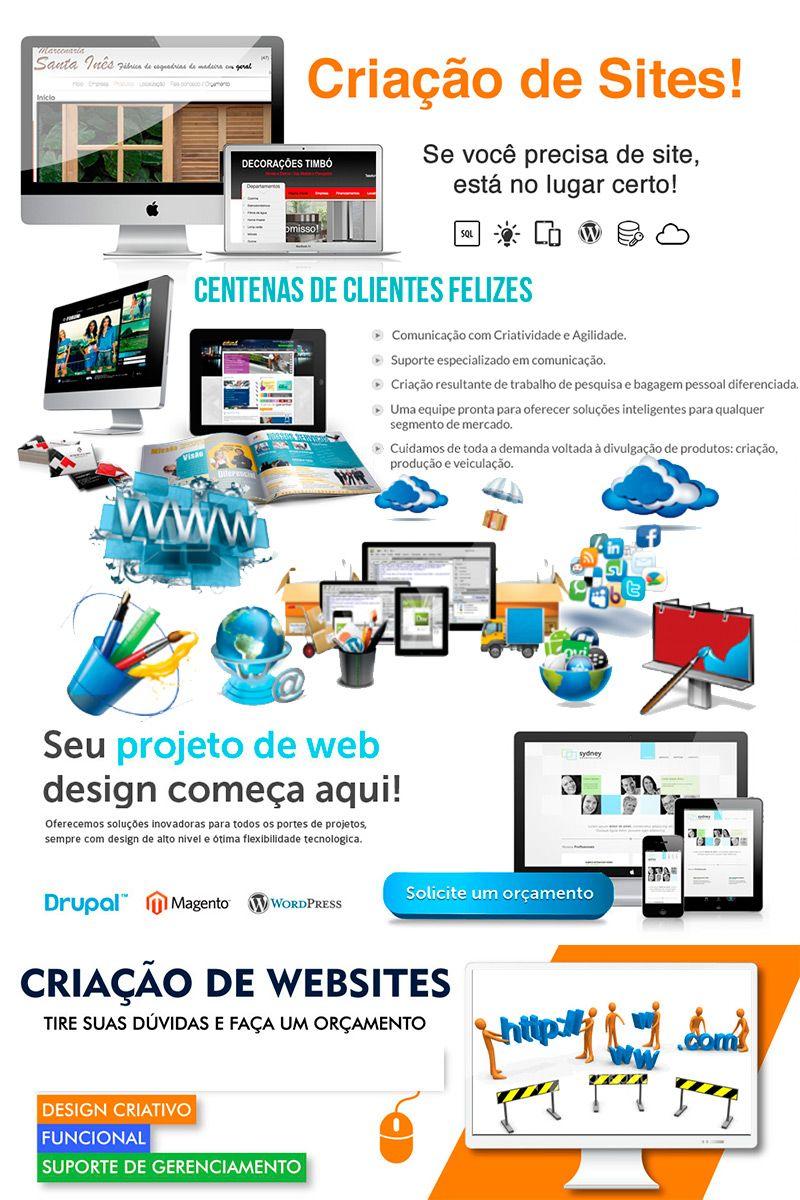 Agencia De Marketing Digital Agencia De Seo Criacao De Sites Criacao De Lojas Virtuais Ag Criacao De Sites Criacao De Loja Virtual Agencia De Marketing