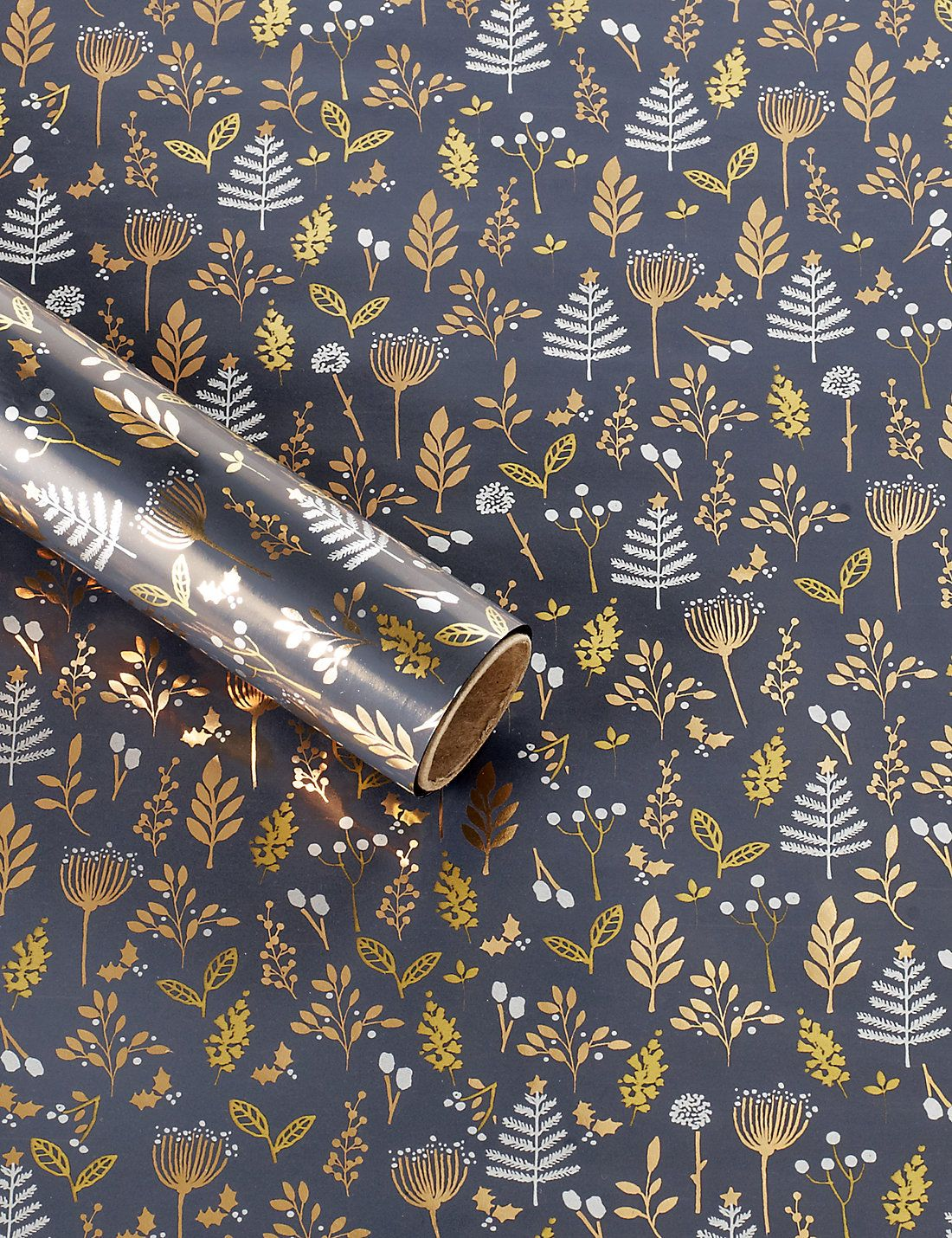 Image result for ms christmas packaging 2017 xmas pinterest image result for ms christmas packaging 2017 negle Gallery