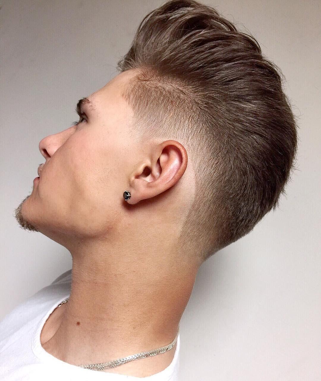 Short haircuts mens mens haircuts  latest mens haircuts   pinterest  haircuts