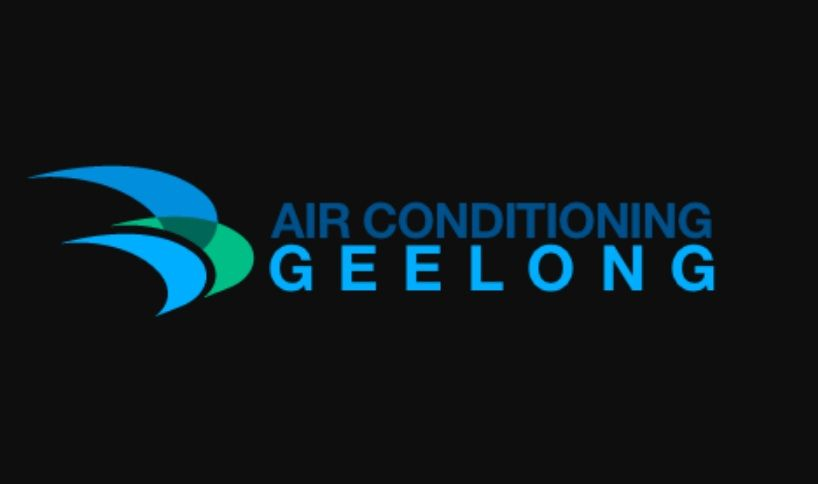 Air Conditioning Geelong Are Local Qualified And Experienced Technicians Available To Look After All Your Cooling And Heating Needs 2 Geelong Air Heating Air