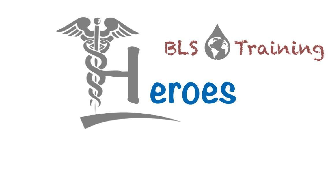 Thomas Anguella Provide Best BLS Certification, CPR