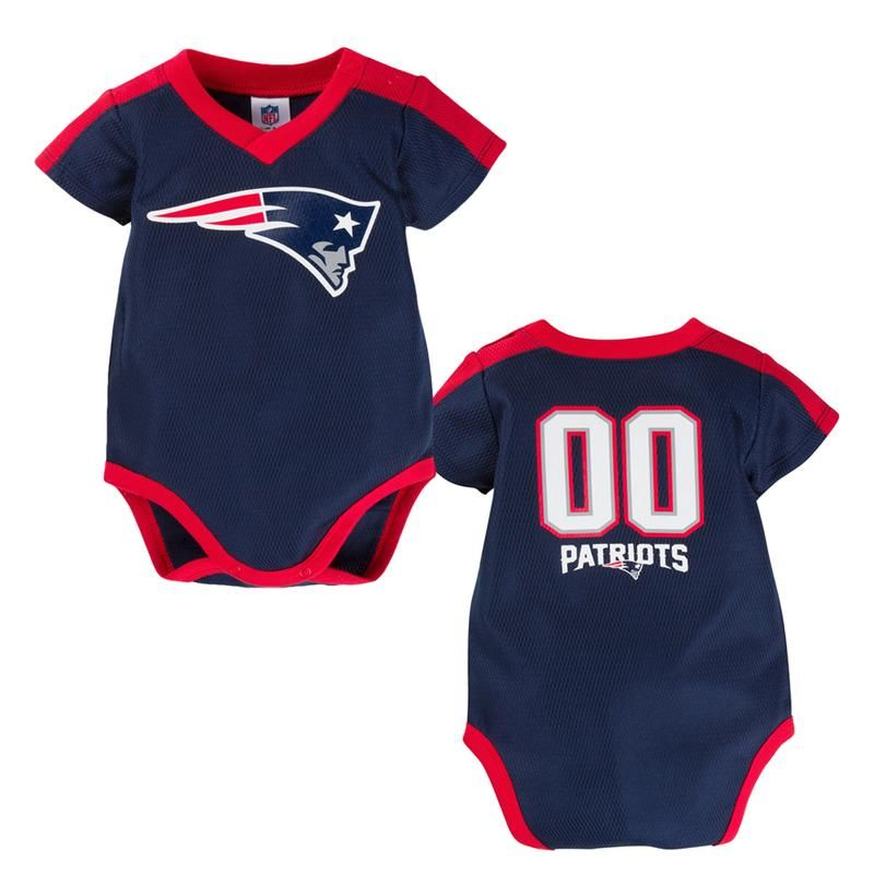 infant patriots shirt