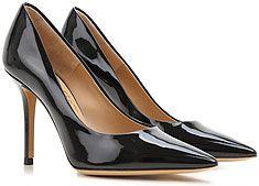 Sapatos Meia Pata & Scarpin de Marca | Raffaello Network