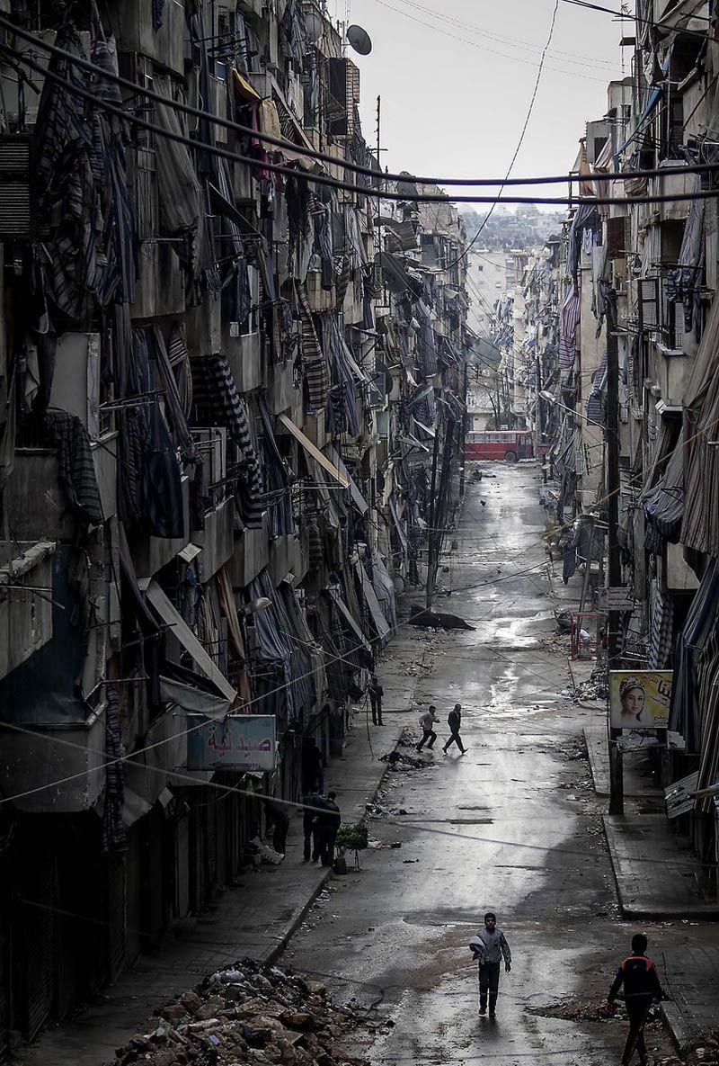 urbanity | 絵画·イラスト | pinterest | 風景、おしゃれな壁紙背景、廃墟