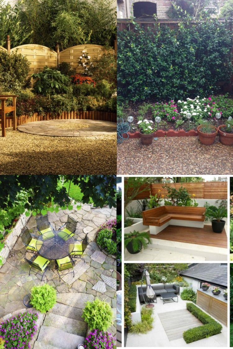 27 Super Coole Gartenideen Garten Gartenideen 073 Garten Ideen Garten Gartengestaltung