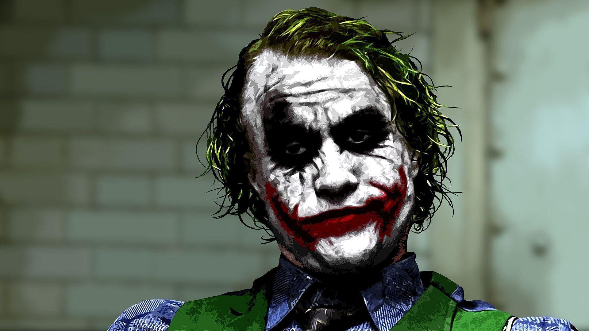 Batman Joker Card Movie Wallpapers Joker Wallpapers Joker Images Joker Hd Wallpaper