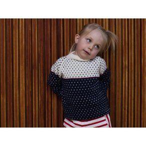 Photo of Børn – gratis strikkeopskrifter