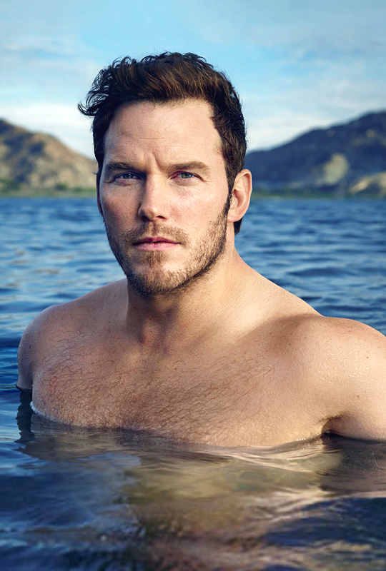 Oh what i wouldn 39 t give to be in the water with that for H2o actors