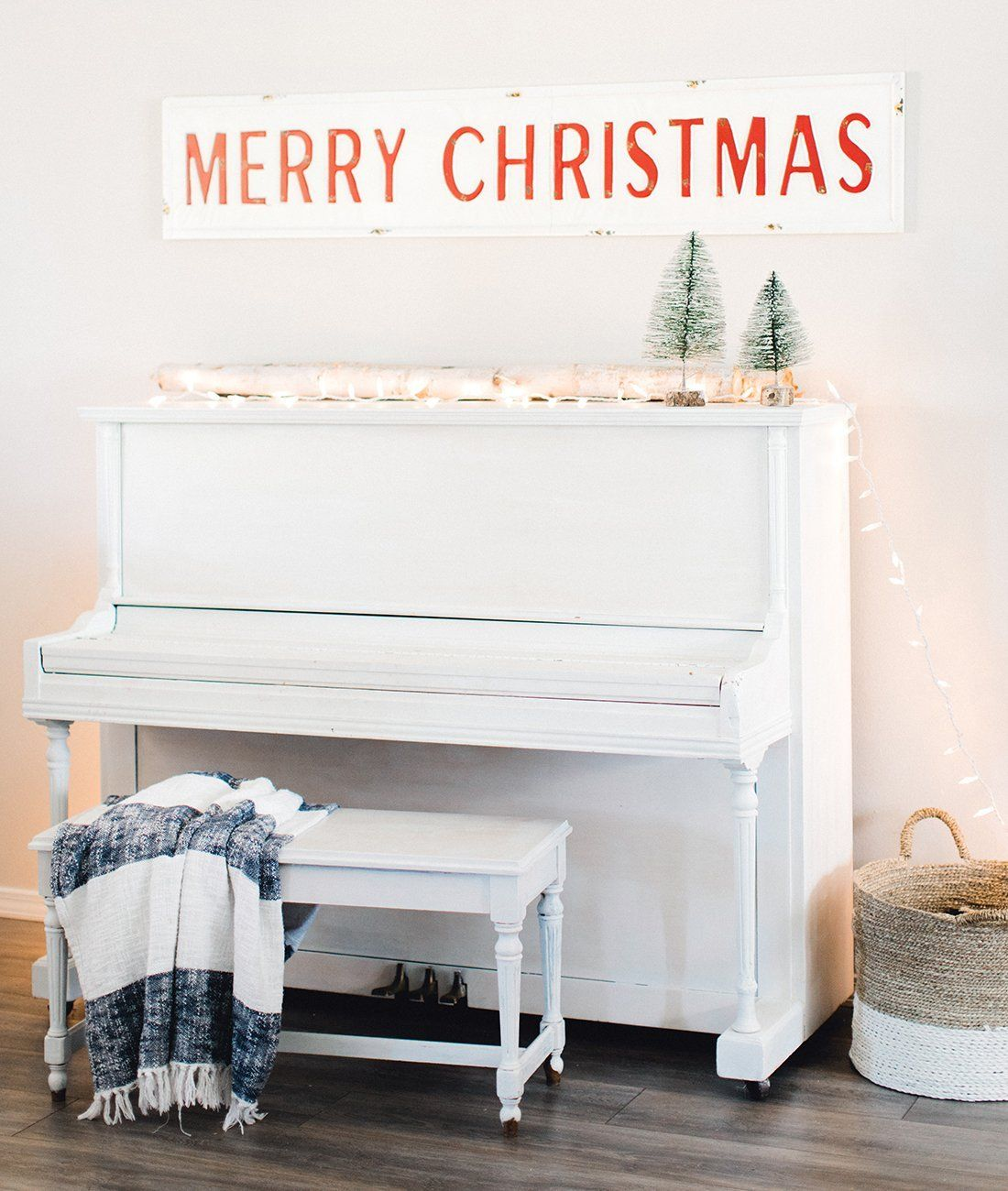 Metal Embossed Merry Christmas Sign Merry christmas sign