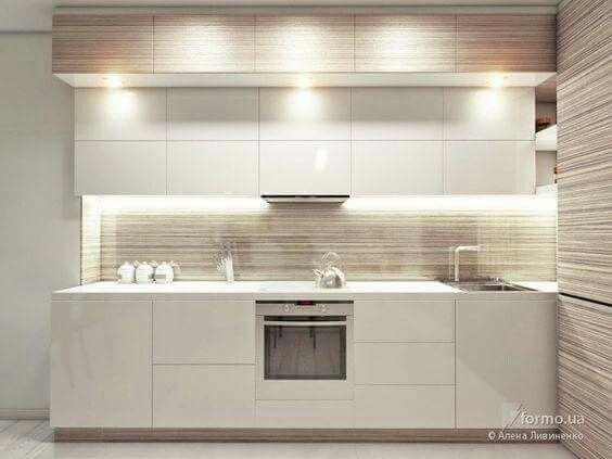 Pin von MSH Design&Architecture auf KITCHEN / КУХНЯ   Pinterest   Küche